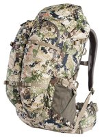Mountain 2700 pack Optifade Subalpine