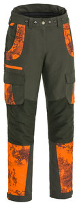 Broek Pinewood Forest Camou Dames