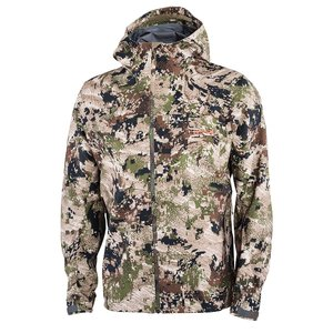 Cloudburst Jacket Optifade Supalpine (New)