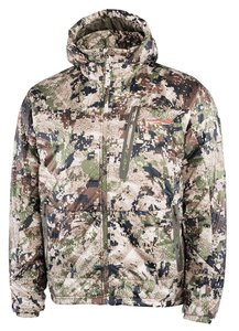 Kelvin Hoody Optifade Subalpine