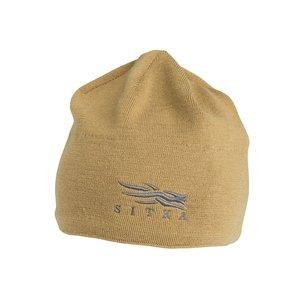 Sitka Knit Beanie Clay