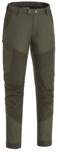 Broek Pinewood Tiveden TC-Stretch Insect Stop Dames