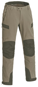 Broek Pinewood Wildmark- Stretch Khaki