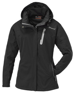 Jacket Pinewood Cumbria Stretch Ladies