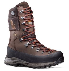 Alpina Hunter Heat - verwarmbare schoen