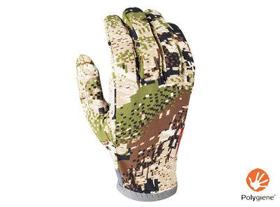 Ascent Glove Optifade Subalpine