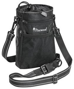 Pinewood Dog-Sport Bag Small